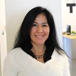 Ana Paez